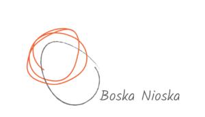 Boska Nioska logo